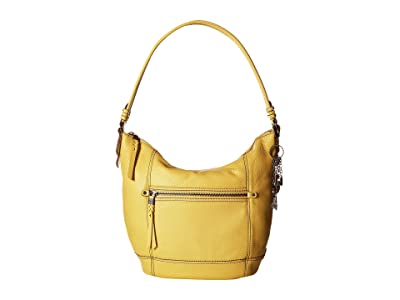 The Sak Sequoia Hobo (Sunlight) Hobo Handbags