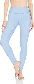 Best heather blue leggings Reviews