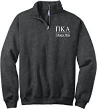 pi kappa alpha sweatshirt