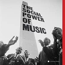 The Social Power Of Music