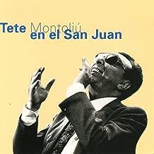 Blues del San Juan Evangelista