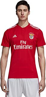 Best benfica fc jersey Reviews