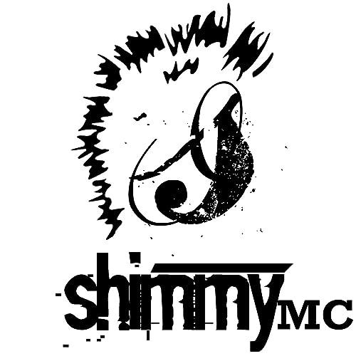 Bukuroshe Explicit By Shimmymc On Amazon Music Amazoncom