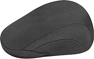 قبعة تروبيك 507 للرجال من كانجول