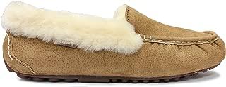 Women's Ausie Moc Slip-On Loafer