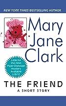 mary jane books hours