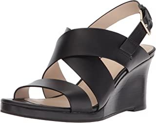 01be4bc6c Amazon.com  Cole Haan - Shoes   Women  Clothing