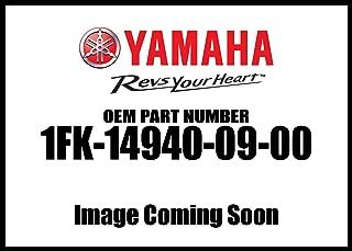 YAMAHA 1FK149400900 Diaphragm Assembly