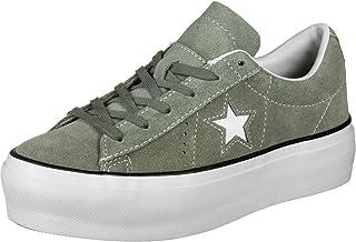 0dcb5a1e Amazon.es: Converse: Zapatos y complementos