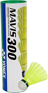 Yonex Mavis 300 Nylon Shuttlecock