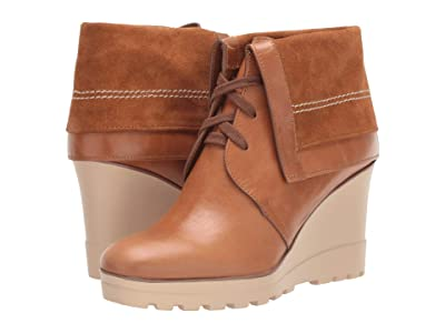 See by Chloe SB33055A (Tan) Women
