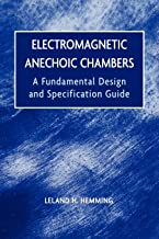electromagnetic compatibility design guide
