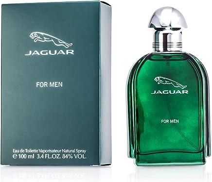 Jaguar 捷豹 淡香水喷雾 100ml/3.4oz