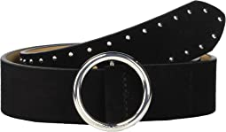 38 mm Studded Belt