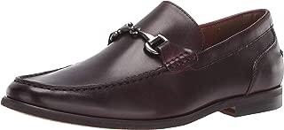 Men's Crespo Loafer 2.0