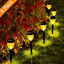 Best long lasting torch Reviews