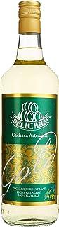 Delicana Gold Artesanal Cachaça 1 x 1 l
