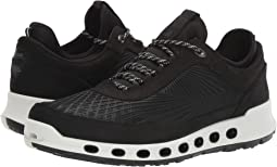 bcdc04d509bc8 Search Results. Black/Black 2. 3. ECCO Sport. Cool 2.0 Textile GTX
