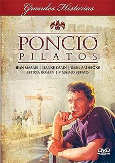 Poncio Pilatos