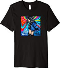 Lilly Hiatt - Walking Proof Premium T-Shirt