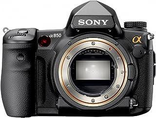 Suchergebnis Auf Für Sony Digitale Spiegelreflexkameras Digitalkameras Elektronik Foto