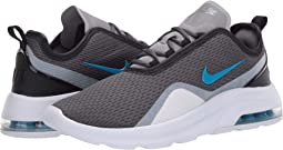 Iron Grey/Laser Blue/White/Particle Grey
