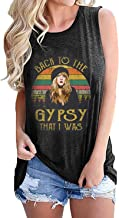 rock and roll gypsy clothing