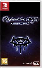 Skybound Neverwinter Nights - Enhanced Edition NSW