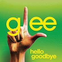 Best hello goodbye glee Reviews