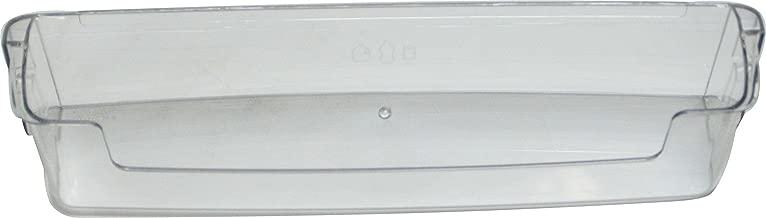 Amazon.es: recambios de frigorificos lg