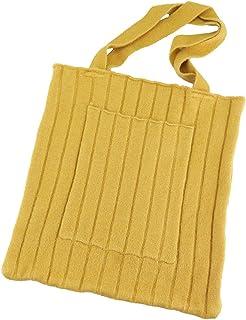 Persönlichkeit Mode einfarbige Frauen Schulter Messenger Bag Casual Daily Wear