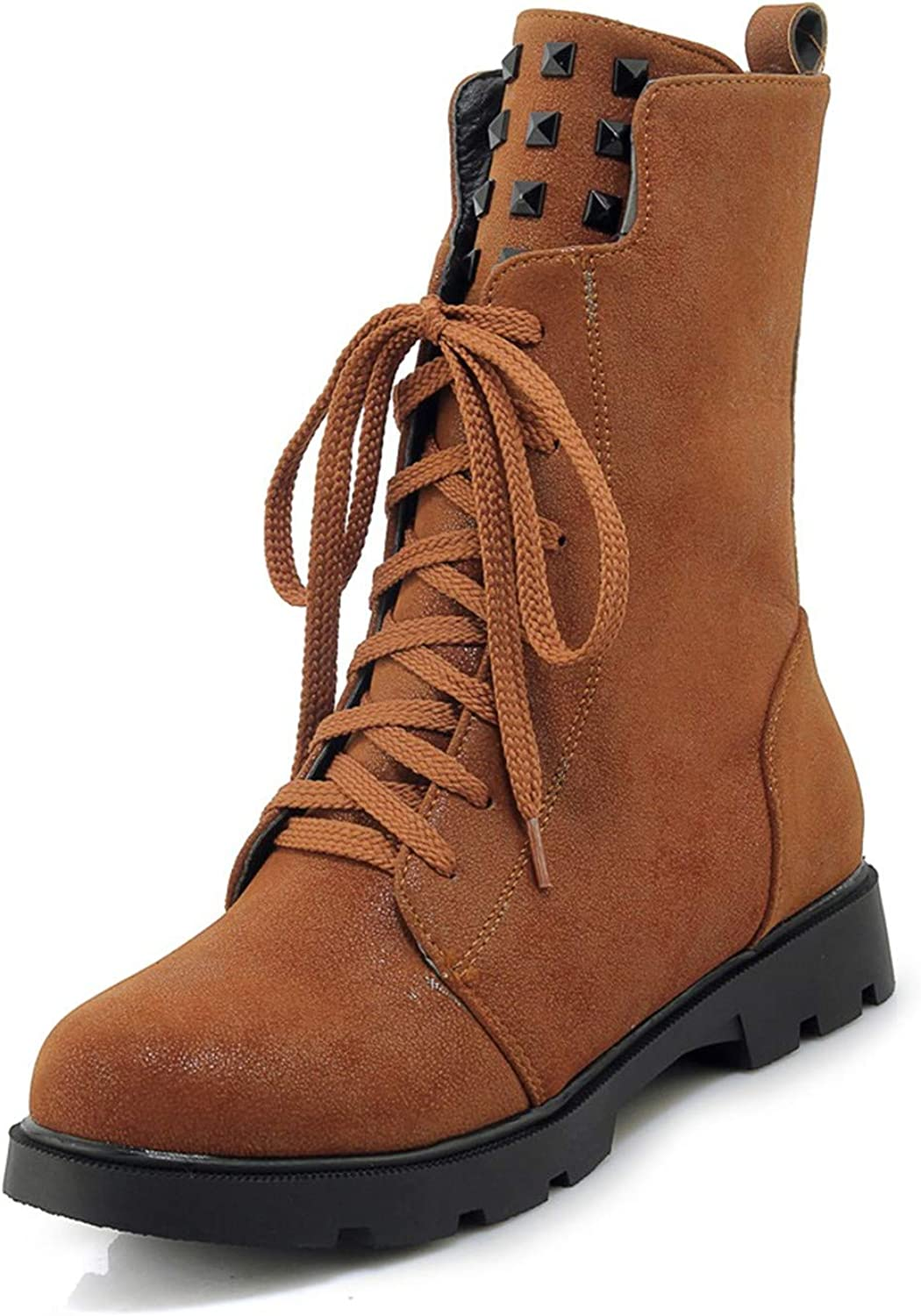 Martin Boots Women shoes Woman Boot Winter Ankle Boots Leisure Woman shoes