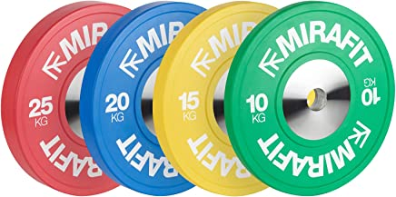 Oeko-Tex Standard 100 m/élang/é Emballage Individuel Coupe cintr/ée Rowing Crew Sweat /à Capuche Flausch iger/ /80/% Coton 20/% Polyester