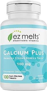 Best sugar free calcium chews costco Reviews