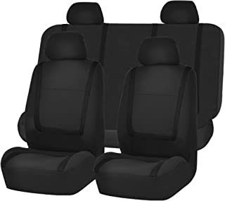 Best used ford seats for sale Reviews