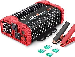 : New Focus Direct Jump Starters, Battery