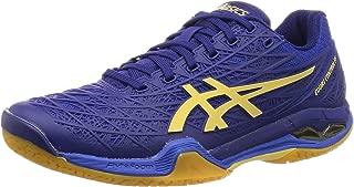 ASICS Men's Badminton Shoes