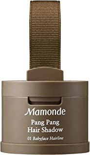 Mamonde Pang Pang Hair Shadow, No.01 Youthful Hair
