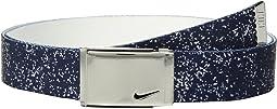 Nike Graphic Reversible Web