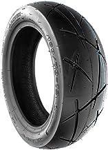 Suchergebnis Auf Für Roller Reifen 130 70 12