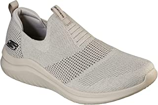 حذاء رياضي للرجال من سكيتشرز موديل 232106-TPE