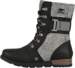 Sorel™ Major Carly