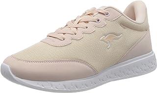 KangaROOS Herren K-act Beal Sneaker