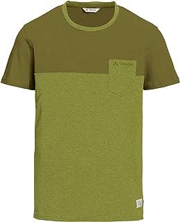 VAUDE Men's Nevis Shirt III T-Shirt Homme
