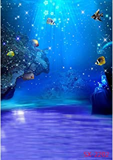 Best under the sea poster Reviews