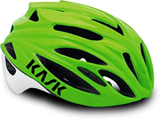 Kask Rapido Road Cycling Helmet