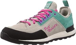 adidas Men's Five Tennie Fitness Shoes, 11 UK