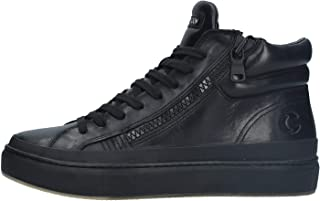 Crime London 11688AA3.20 Sneakers Uomo