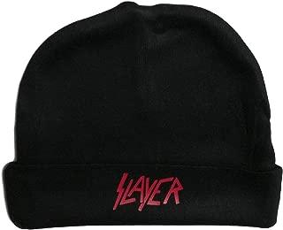 Best thrash metal cap Reviews