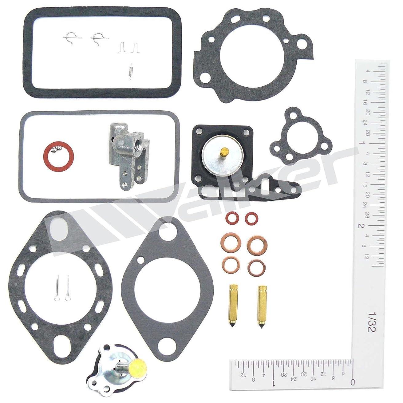 Walker Products 15433 Carburetor Kit